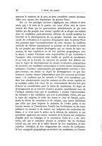 giornale/CFI0351614/1919/unico/00000046