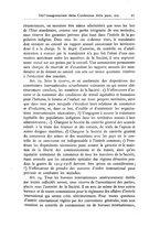 giornale/CFI0351614/1919/unico/00000047
