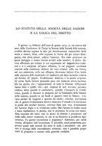 giornale/CFI0351614/1919/unico/00000049