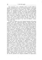 giornale/CFI0351614/1919/unico/00000050