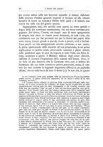 giornale/CFI0351614/1919/unico/00000052