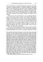 giornale/CFI0351614/1919/unico/00000053