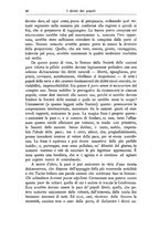 giornale/CFI0351614/1919/unico/00000054