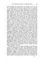 giornale/CFI0351614/1919/unico/00000055