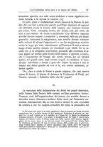 giornale/CFI0351614/1919/unico/00000057