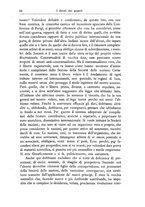 giornale/CFI0351614/1919/unico/00000058