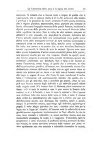 giornale/CFI0351614/1919/unico/00000059