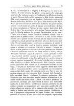 giornale/CFI0351614/1919/unico/00000081