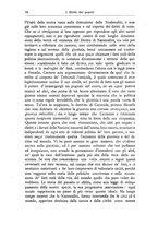 giornale/CFI0351614/1919/unico/00000082