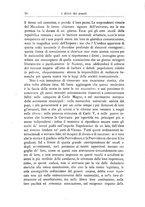 giornale/CFI0351614/1919/unico/00000084