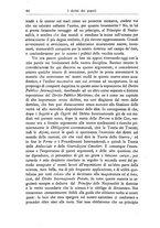 giornale/CFI0351614/1919/unico/00000086