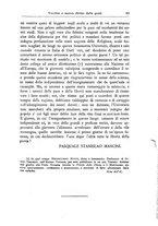 giornale/CFI0351614/1919/unico/00000089