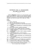 giornale/CFI0351614/1919/unico/00000090