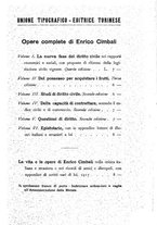 giornale/CFI0351614/1919/unico/00000091