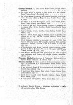 giornale/CFI0351614/1919/unico/00000092