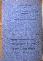 giornale/CFI0351614/1919/unico/00000094