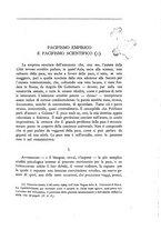 giornale/CFI0351614/1919/unico/00000095