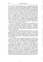 giornale/CFI0351614/1919/unico/00000096