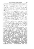 giornale/CFI0351614/1919/unico/00000097