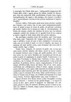 giornale/CFI0351614/1919/unico/00000098