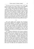 giornale/CFI0351614/1919/unico/00000099