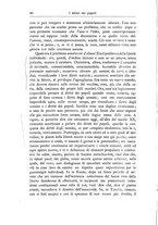 giornale/CFI0351614/1919/unico/00000100