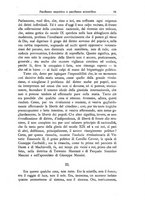 giornale/CFI0351614/1919/unico/00000101