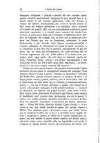 giornale/CFI0351614/1919/unico/00000102