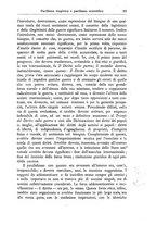 giornale/CFI0351614/1919/unico/00000103
