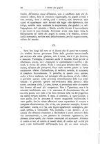 giornale/CFI0351614/1919/unico/00000104