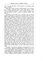 giornale/CFI0351614/1919/unico/00000105