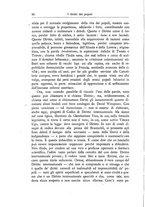giornale/CFI0351614/1919/unico/00000106