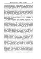 giornale/CFI0351614/1919/unico/00000107