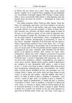giornale/CFI0351614/1919/unico/00000108