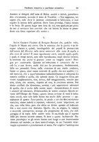 giornale/CFI0351614/1919/unico/00000109