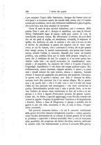 giornale/CFI0351614/1919/unico/00000110