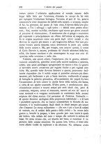 giornale/CFI0351614/1919/unico/00000112