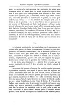 giornale/CFI0351614/1919/unico/00000113