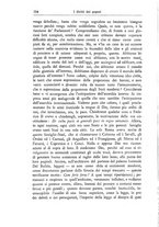 giornale/CFI0351614/1919/unico/00000114