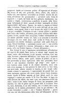 giornale/CFI0351614/1919/unico/00000115