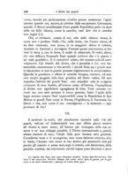 giornale/CFI0351614/1919/unico/00000116