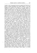 giornale/CFI0351614/1919/unico/00000117