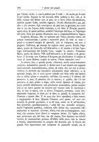 giornale/CFI0351614/1919/unico/00000118