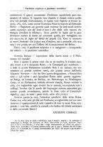 giornale/CFI0351614/1919/unico/00000119