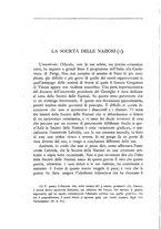 giornale/CFI0351614/1919/unico/00000120