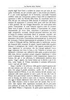 giornale/CFI0351614/1919/unico/00000121