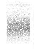 giornale/CFI0351614/1919/unico/00000124