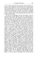 giornale/CFI0351614/1919/unico/00000125