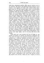 giornale/CFI0351614/1919/unico/00000126