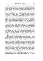 giornale/CFI0351614/1919/unico/00000127